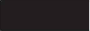Arch House Logo
