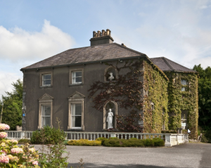 Clonard House